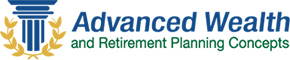 Advanced Wealth and Retirement Planning Concepts