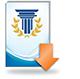 financial advice newsletter