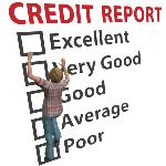 Credit_Report