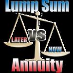 LumpSum-vs-Annuity